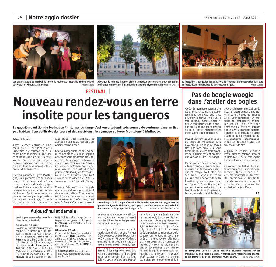 article-presse-lalsace-modifie